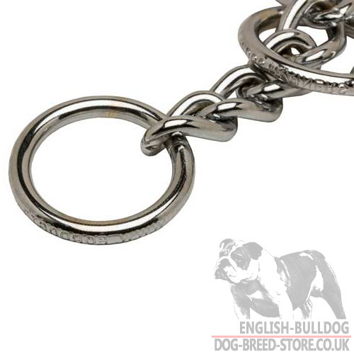Choke