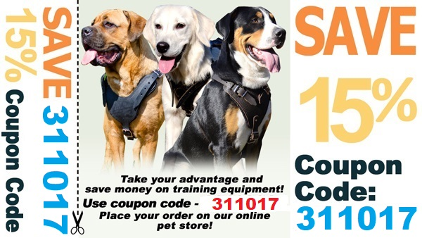 Umd bulldog shop coupons