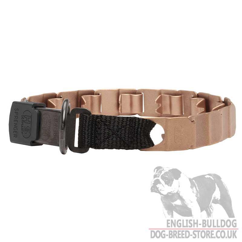 German Dog Training Collars Uk