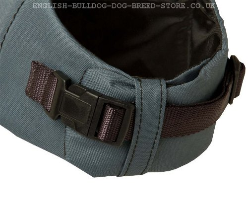 Dog Harness Vest UK