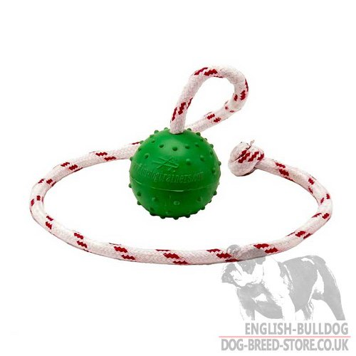 English Bulldog Toys UK