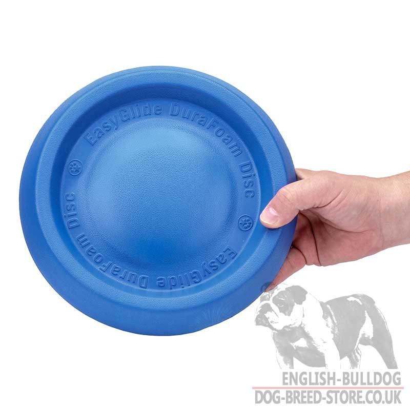 Weighted Dog Bowl Uk