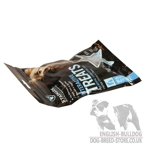 Healthy Dog Food UK