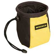 Dog Training Belt Pouch for Bulldog Dry Chew Treats Holding