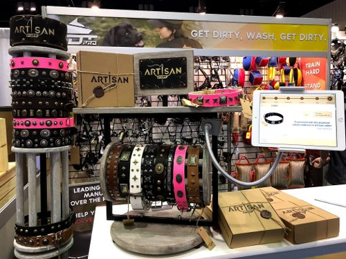 Global Pet Expo 2019 Orlando