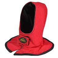 Head Protector for Bulldog Trainer, Pro Dog Training Clothes