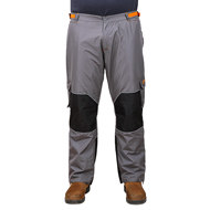 """Pro Pants"" by FDT for Bulldog Trainer, Clothes for Dog Training"