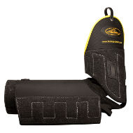 Best Schutzhund Sleeve for Pro Dog Training and Competitions